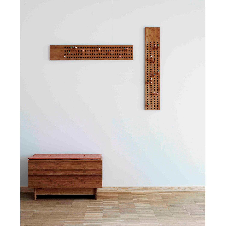 we do wood scoreboard knager kke k b her. Black Bedroom Furniture Sets. Home Design Ideas