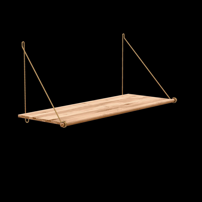 we do wood loop hylder k b reoler her. Black Bedroom Furniture Sets. Home Design Ideas