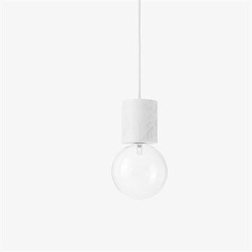 Andtradition Marble Light Pendel SV2