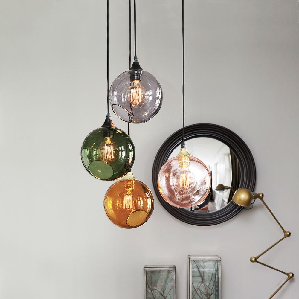 design by us lampe ballroom i army gr n str s k b her. Black Bedroom Furniture Sets. Home Design Ideas