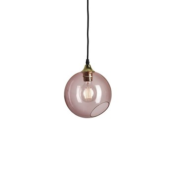 Ballroom lampe S Rose - Design By Us