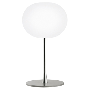 FLOS - GLO-BALL T1 Bordlampe