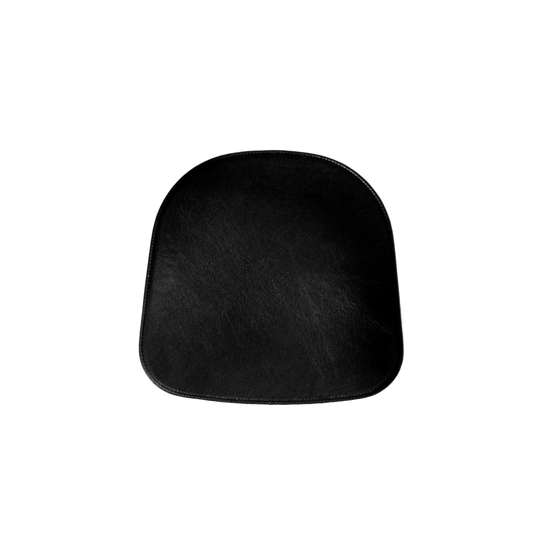 Vitra Eames designstole - Køb spisestole her