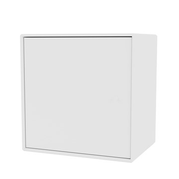 Montana Mini Modul Låge 1003 New White 101