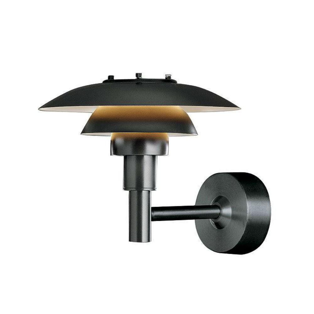 PH 3 2 1 2 V u00e6glampe til udendors brug Lob Lampen her