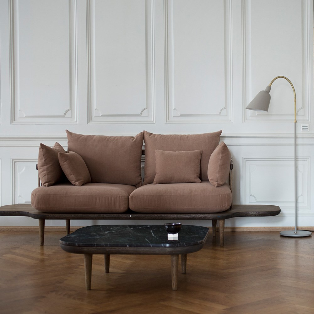 Andtradition - Fly Sc11 Sofa Bord