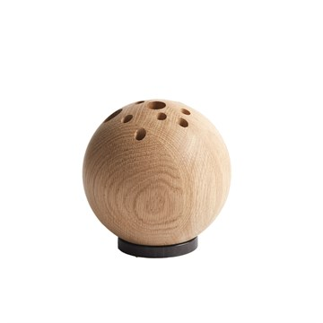 the_oak_men Lebowski Organizer/Vase