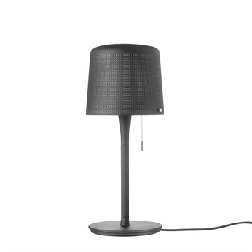 Vipp 530 Bordlampe